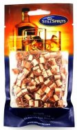 Still Spirits 100g of Copper Saddles T500