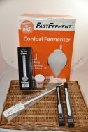 Fastferment Home Brew Starter Kit