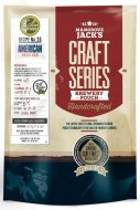 American Pale Ale - Craft Series  - Mangrove Jacks Beer Making Kit