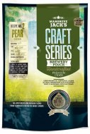 Mangrove Jacks Craft Series Pear Cider 40pint/23L
