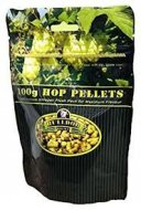 Progress Hop Pellets 100g