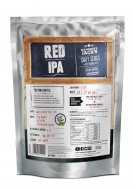 Mangrove Jacks Craft Series Red IPA Beer Making Kit