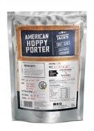 American Hoppy Porter - Craft Series- Mangrove Jacks Beer Making Kit