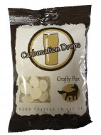 Crafty Fox Carbonation Drops 160g