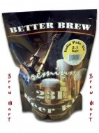 Better Brew India Pale Ale  23L
