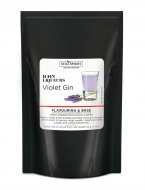 Still Spirits  Violet Gin Icon Liqueurs Flavouring and Base
