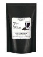 Still Spirts Black Sambuca Icon Liqueurs Flavouring and Base
