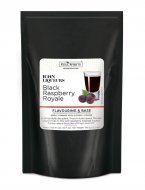 Still Spirits Black Raspberry Royale Icon Liqueurs  Flavouring and Base