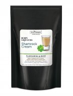 Still Spirits Shamrock Cream Icon Liqueurs Flavouring and Base