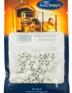 Still Spirits Ceramic boil enhancers 30g