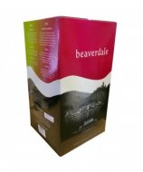 Beaverdale Cabernet Sauvignon 1G/5G Wine Making Kit