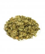 Nelson Sauvin Hop Leaf 100g
