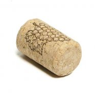 First Quality Home Brew Wine Corks Available either singly or in packs of 30