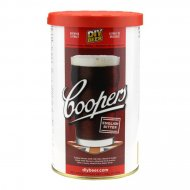 Coopers  English Bitter 40pt