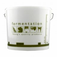 Bucket/FermentationBins in various sizes for Home Brewing
