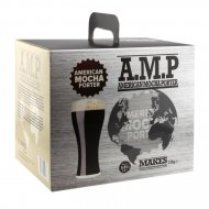 Youngs American Mocha Porter Beer Brewing Kit
