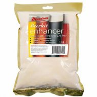 Muntons Beer Kit Enhancer 1kg