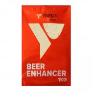 Beer Enhancer