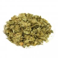 Galaxy Hop Leaf 100g