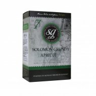 Apricot Solomon Grundy Country 1Gal wine making kit