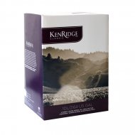 Kenridge  Classic 10L Trilogy 10 L Wine Making Kit