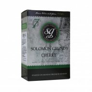 Cherry 1 G Solomon Grundy Country Wine Making Kit