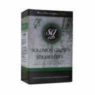Strawberry 1G  Solomon Grundy Country Wine Making Kit