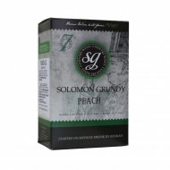 Peach 1G Solomon Country Country Wine Making Kit
