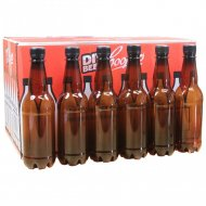 Coopers PET Bottles 24 x 500ml