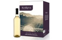 Kenridge Classic Viognier 10 L Wine Making Kit