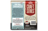 Mangrove Jacks Liquid Malt Enhancer - Craft Series 1.2kg Beer Making Kit
