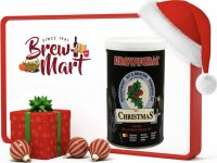Brewferm Christmas Ale 12 pt Home Brew Beer Kit