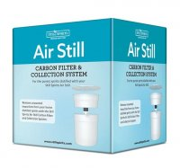 Still Spirits Air Still Carbon Filter & Collection System