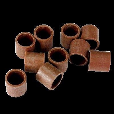 Valve Washer Brown 8mm for King Keg barrel