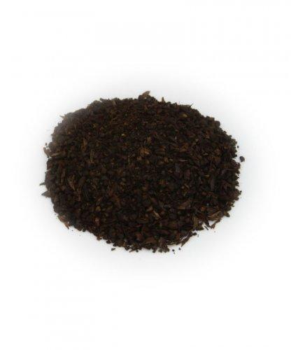 Black Malt Crushed Grain 500g