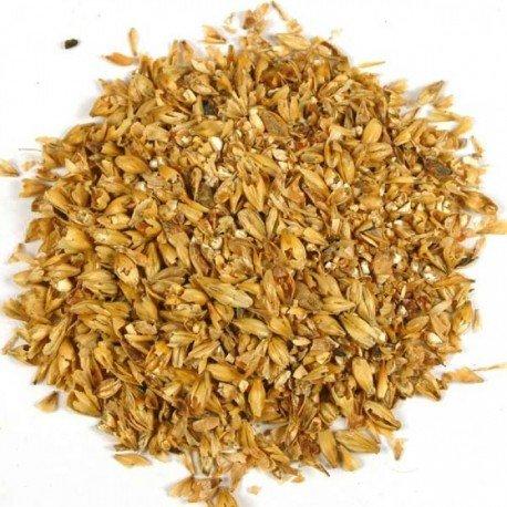 Caramalt Crushed Grain 500g