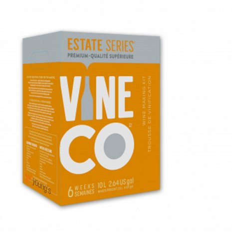 VineCo Estate Series - Riesling, California